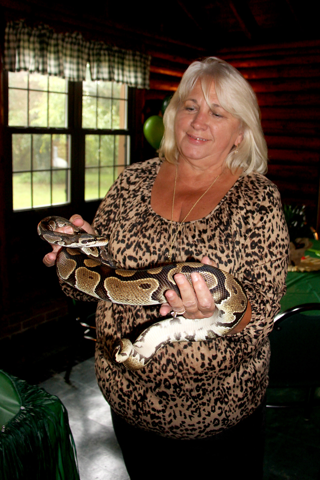 2014 10 11 Brooke Moorea Reptile Party D Reptiles (90)