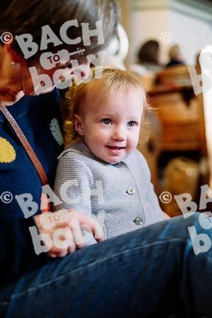 © Bach to Baby 2019_Alejandro Tamagno_Sydenham_2019-12-04 005.jpg