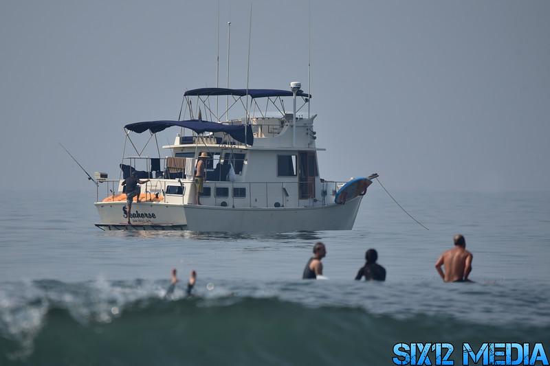 Topanga Malibu Surf- - -177.jpg