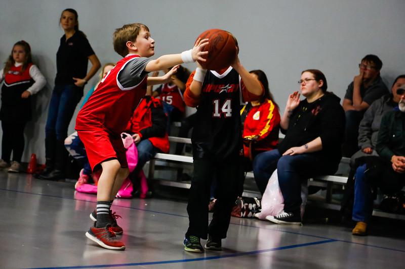 Upward Action Shots K-4th grade (1230).jpg