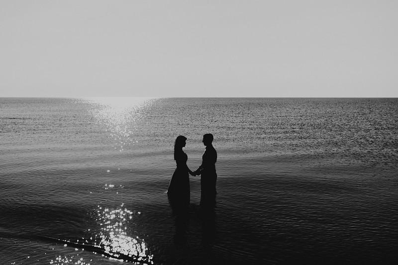 0215 - Stefania si Alexandru - TTD.jpg