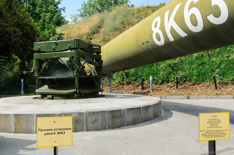 Motherland Armaments #-33.jpg