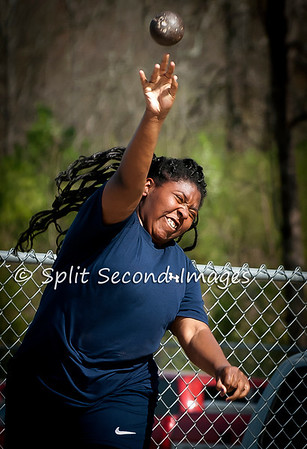 WFHS Track & Field_04-10-13