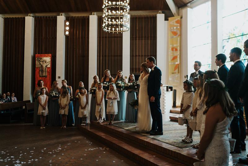 Schalin-Wedding-05651.jpg