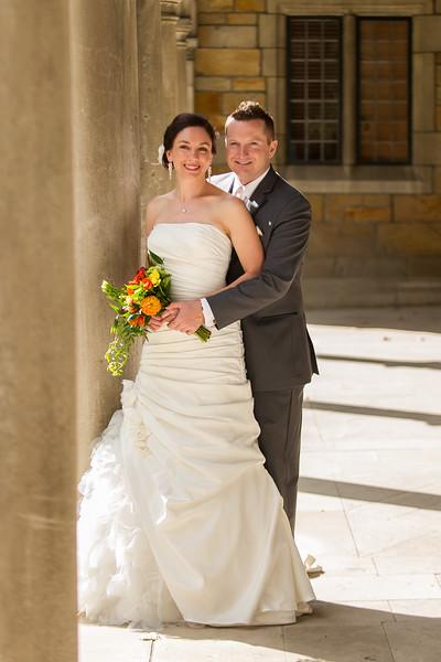 bap_schwarb-wedding_20140906112917_D3S9559