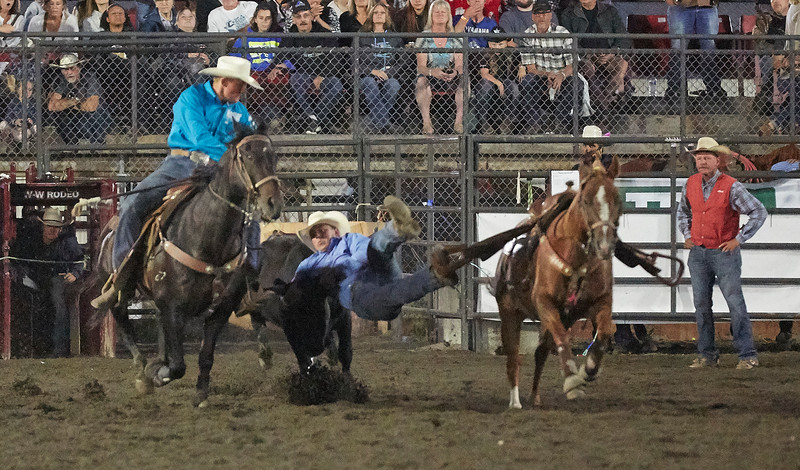 Enumclaw Rodeo 2019 - _15A6173.jpg