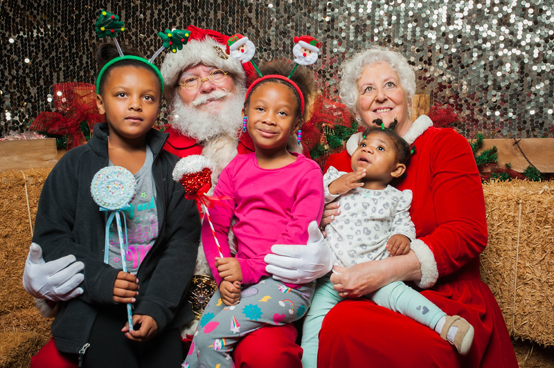 Christmas Roundup 2018-32.jpg