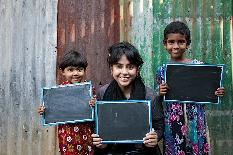 0192-UNICEF-FathersDay-sujan-Map-02-06-2018-Exposure.jpg