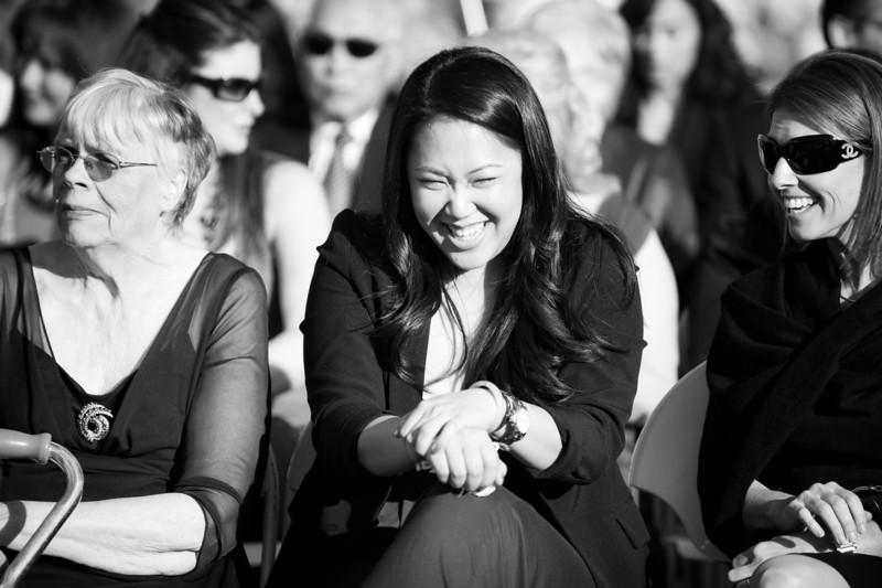 20120211-ceremony-20.JPG