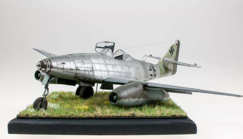 02-10-14 Me 262A-2a FINAL-24.jpg