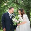 Mr  & Mrs Sobeski-187
