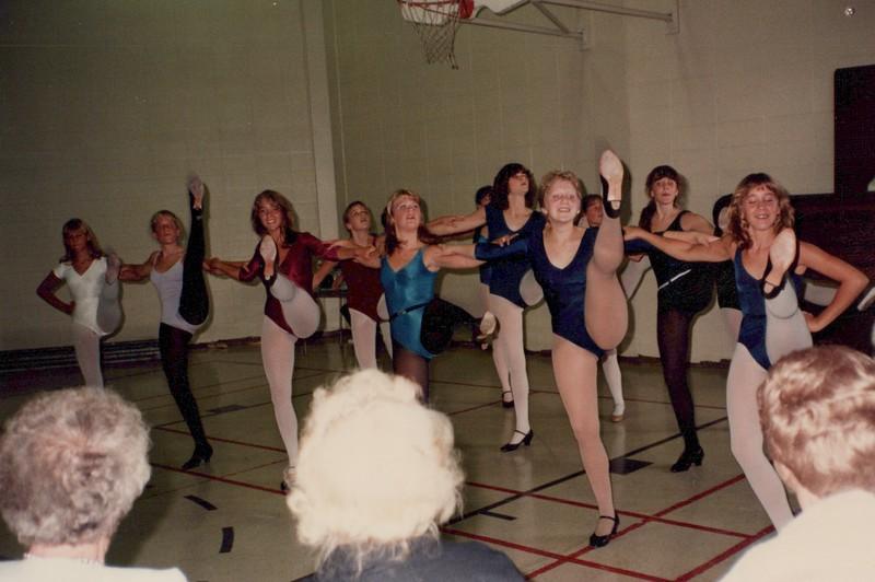 Dance_2765.jpg
