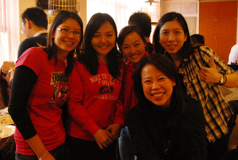 [20111211] MIBs Gathering @ BJ BostonWorld (32).JPG