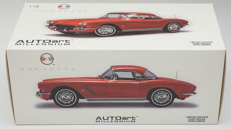 11-62-Corvette-524.jpg