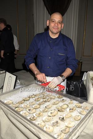 Eddy Oysters from the Monarch Restaurant photo by Rob Rich/SocietyAllure.com © 2014 robwayne1@aol.com 516-676-3939