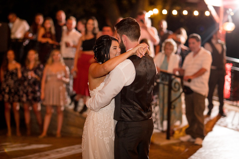 KaylaDusten-Wedding-0663.jpg