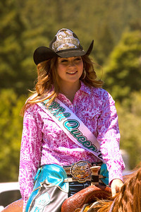 2013 Russian River Rodeo