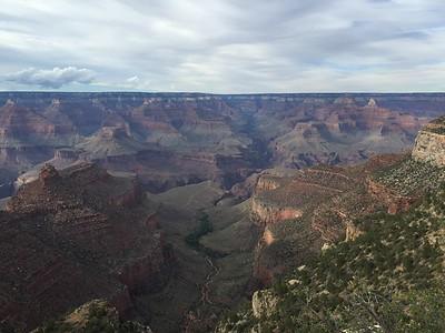 15-07-30 Grand Canyon