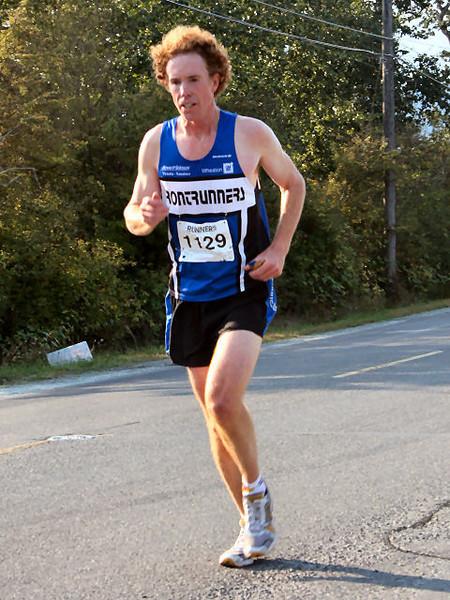 2005 Land's End Half Marathon by Marc Trottier - IMG_2310.jpg