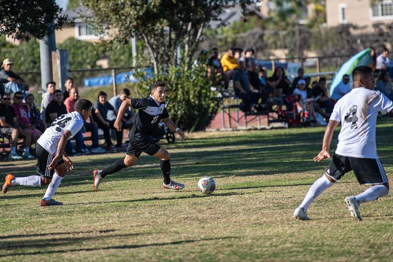 Soccer-M-2019-10-18-3410.jpg