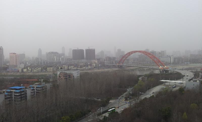 2012-03-23 17.32.57.jpg