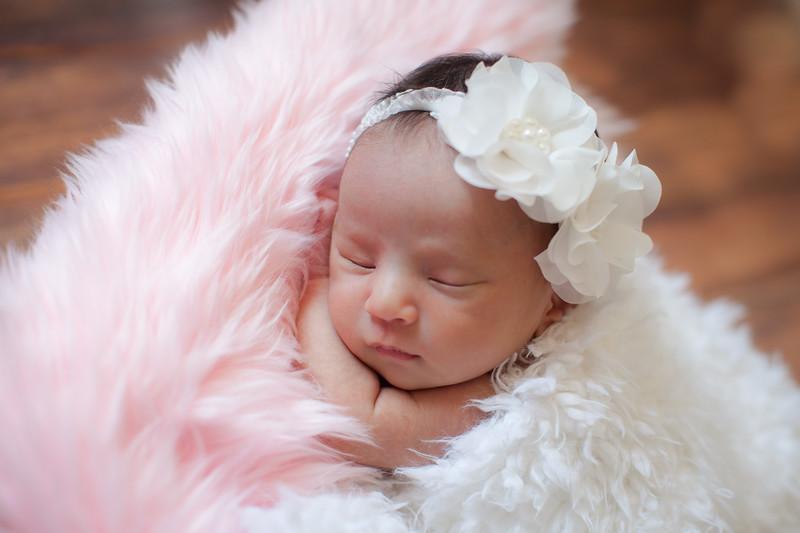 baby-angelina-HR-5.jpg