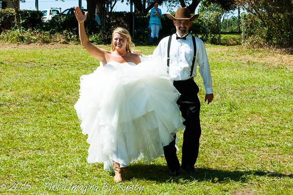 Chris & Missy's Wedding-368.JPG