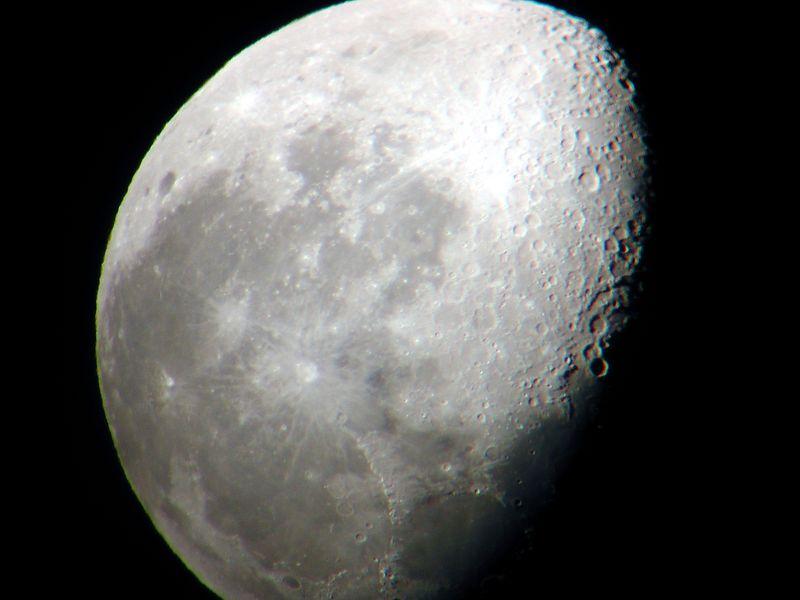 Moon-Dec-1-04-6-inch 012_edited.jpg