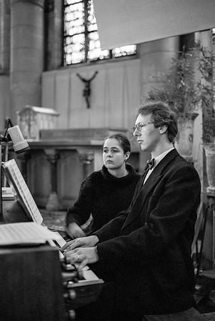 1997.10.11  Huwelijk A. en S.