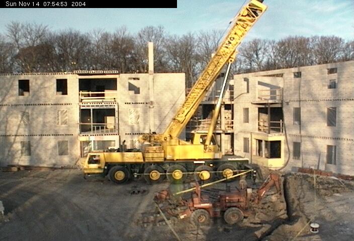 2004-11-14