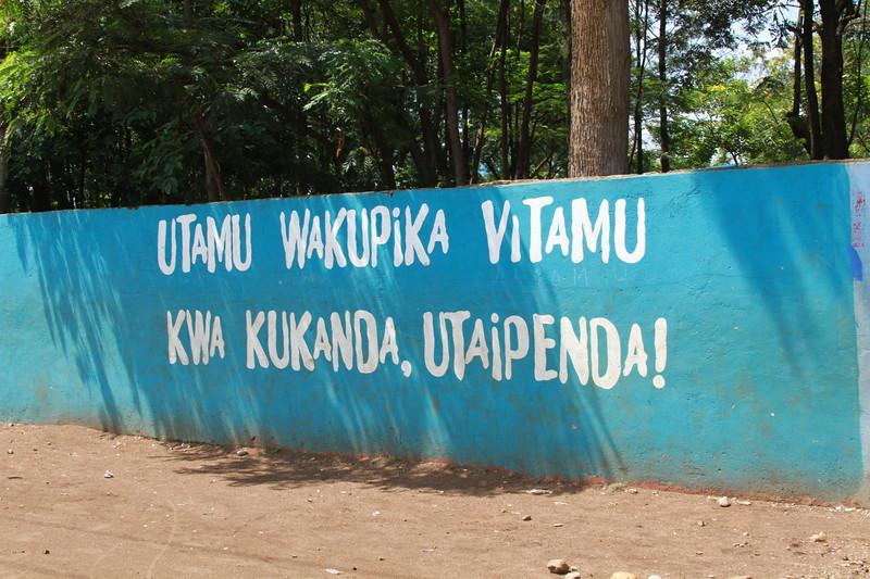 Kenya 2019 #1 326.JPG