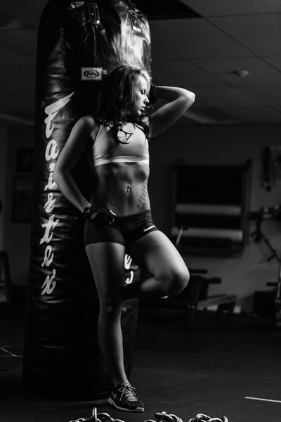 Aneice-Fitness-20150408-106.jpg
