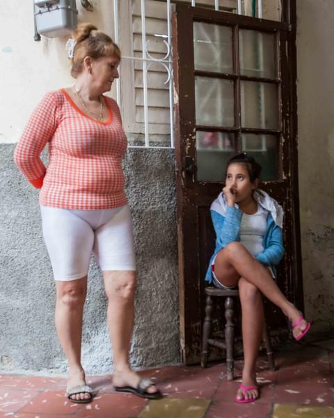 16_01_Cuba_602 10%.jpg