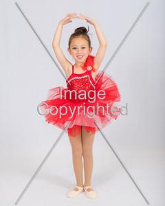 Bethesda Conservatory of Dance 2019