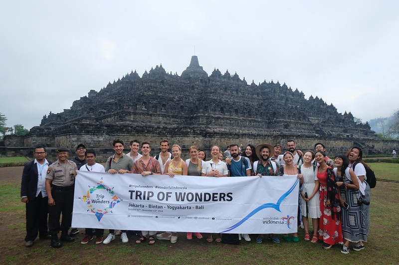 Trip of Wonders Day 9 @Jogja 0070.JPG