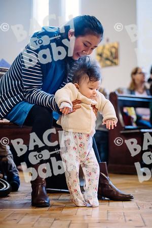 © Bach to Baby 2018_Alejandro Tamagno_Docklands_2018-03-16 021.jpg