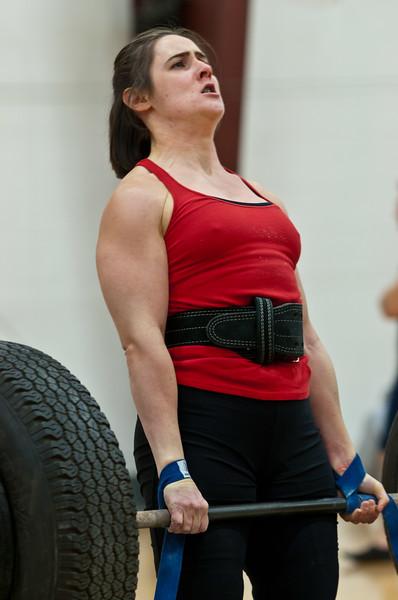 Paxton Strongman 7_ERF0550.jpg