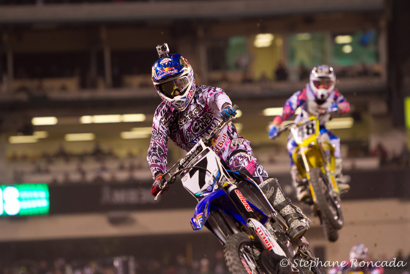 Anaheim2-450HeatRaces-169.jpg