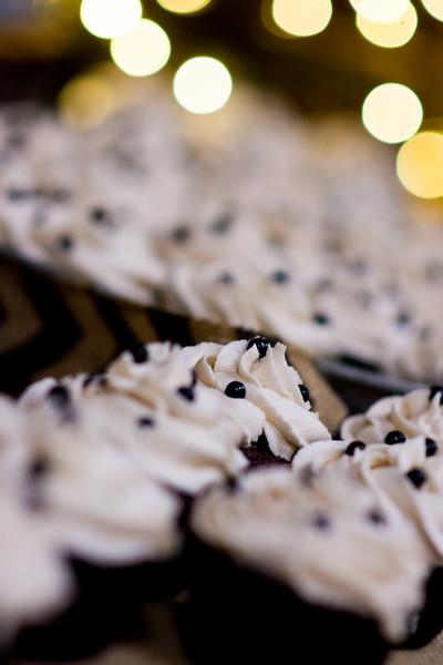 06_03_16_kelsey_wedding-4233.jpg