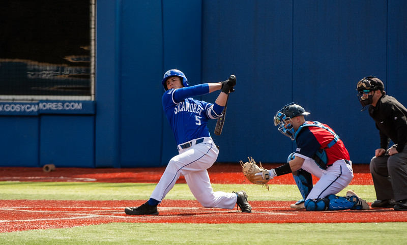 03_17_19_baseball_ISU_vs_Citadel-5212.jpg