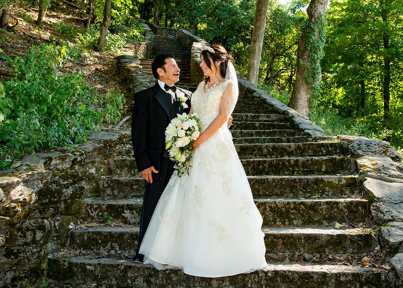 Guarino-Wedding-0334.jpg