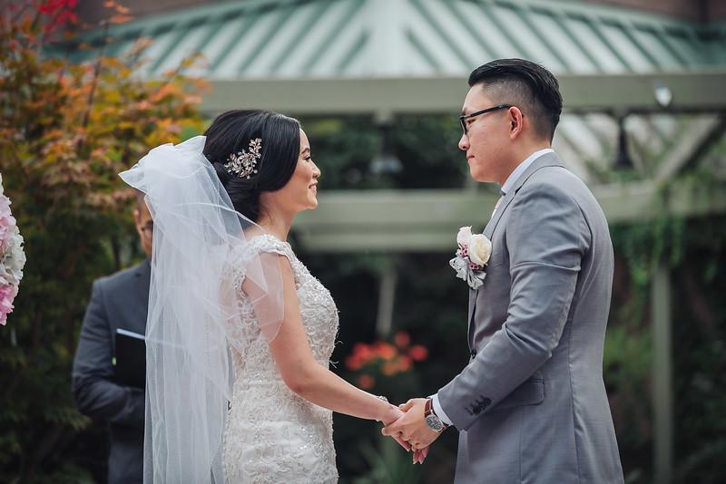 2018-09-15 Dorcas & Dennis Wedding Web-658.jpg