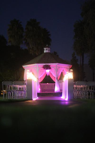 Upland Hils Bridal Show - 0038.JPG