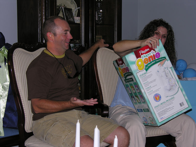 Baby Shower 11-2005 053.jpg