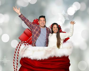 HRFGWM Christmas