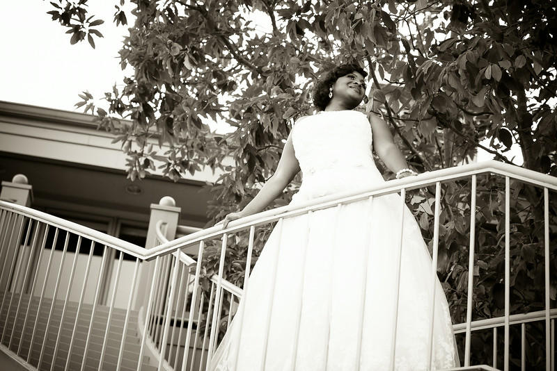 Nikki bridal-1135.jpg