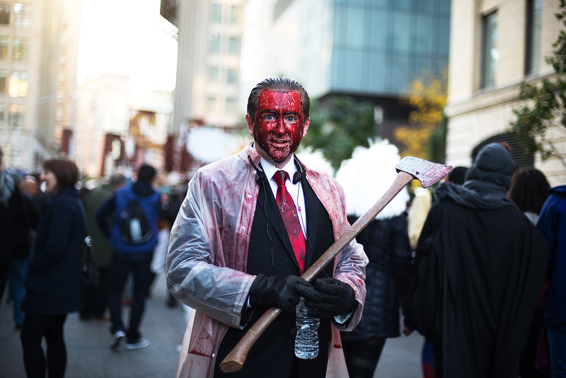 10-31-17_NYC_Halloween_Parade_008.jpg