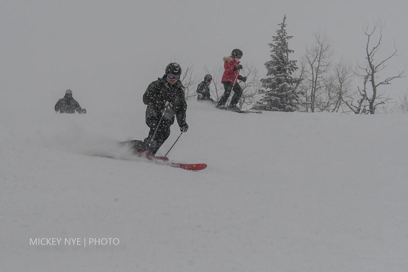 012320 Ski Camp Day2-0812.JPG