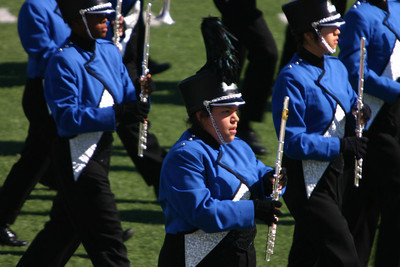 Area UIL - 28 Oct 2006