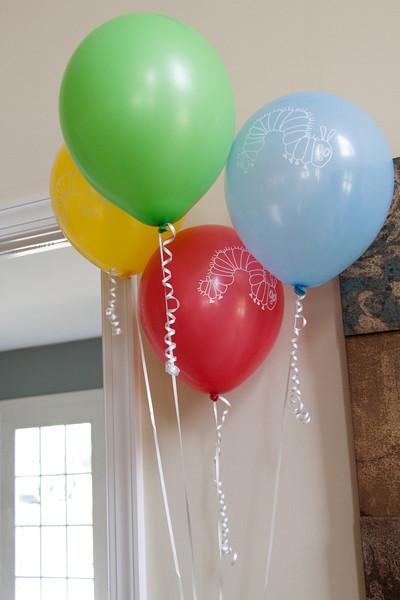 gabbys-birthday-25.jpg